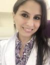 Izabela Rodrigues Ferreira Ribeiro