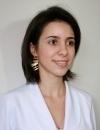 Izabella Mariana Costa Bana