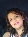 Jaciara de Almeida Freitas