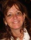 Jacqueline Almeida Andrade
