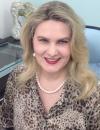 Jacqueline Cantarelli Salmazo