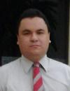 Jaelson Felipe dos Santos