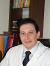 Jaide Murilo Ferreira da Silva