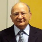 Jaime Beserra Santana