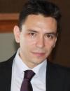 Jaime Giovany Arnez Maldonado