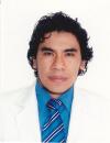 Jaime J. Garcia Caro