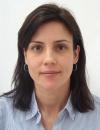 Janaína Luz Narciso Schiavon