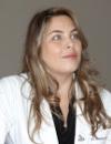 Janaina Michelle Lima Melo