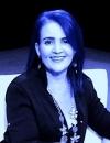 Jeanne Alves de Souza Mazza