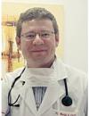 Jeff Murilo Silva de Castro