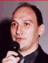 Jefferson Capeletti