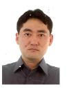 Jefferson Tomofumi Takasaki