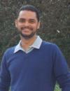 Jenisson Oliveira