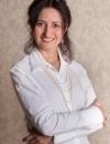 Jerusa Alecrim Andrade (Médica, Phd)