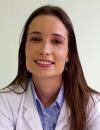 Jessica Pini Pereira Bragança