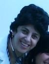 Jihad Jamal Ellakkis Mouallem