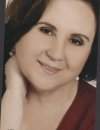 Joana Maria El-Afiouni