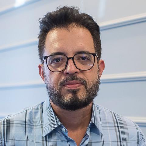 Joao Antonio de Lazaro Rodrigues Junior