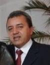 Joao Araujo dos Martirios Moura Fe