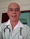 Joao Batista de Sousa Rabello