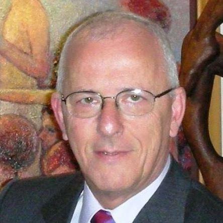 João Batista Marchesini