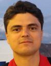 Joao Domingos Montoni da Silva