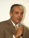 João Egidio Romão Junior