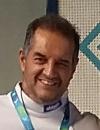 Joao Fernando dos Santos Mello