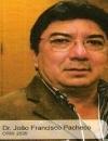 João Francisco Martins Pacheco