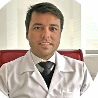João Gabriel Duarte Siqueira