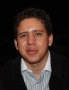 Joao Herivelton Campos Silva