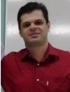 Joao Kennedy Teixeira Lima