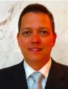 Joao Ricardo Alves