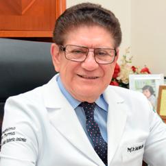 Joao Roberto Antonio