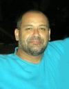 Joaquim Duarte Silva