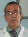 Joaquim José Pimentel Nunes
