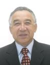 Joel Alves Pinho
