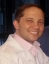 Jonatah Lucas Neier Riccio