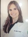 Jordana Vedramini Machado