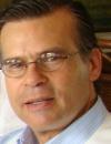 Jorge Augusto Hecker Kappel