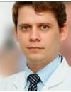 Jorge Evandro Correia Filho