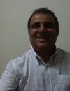 Jorge Hudari Neto
