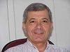 Jorge Luis Dias de Hodick Lenson