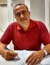 Jorge Luiz Gonçalves Matos
