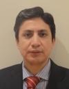 Jorge Marcelo Padilla Mancero