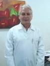 Jorge Puga Rebelo