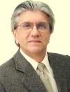 Jorge Roberto Fornazari Pires