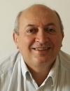 Jorge Sidnei Rodrigues da Costa