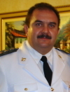 Jose Acacio Feitosa