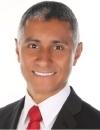 Jose Ailton Fernandes Silva